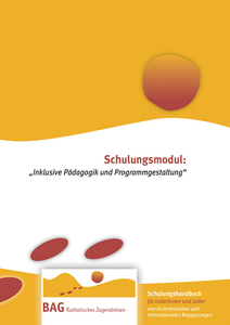 35083_Schulungsmodul_Inklusion